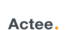Actee Global Provider